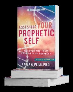 The Prophets Handbook