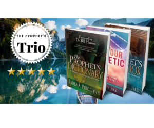 The Prophet's Trio